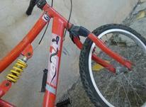 فروش فوریی دوچرخه 20 در شیپور-عکس کوچک