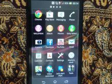 سونی Xperia L (حافظهٔ 8G) در شیپور