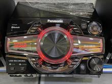 سیستم صوتی حرفه ایDJ پاناسونیک MAX5000 در شیپور