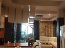 فروش آپارتمان 110 متری در جردن / آفریقا-جردن، تهران در شیپور