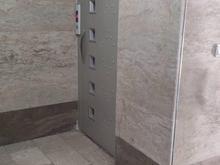 فروش135 متر موقعیت اداری اقبالپور چهار دیواری در شیپور