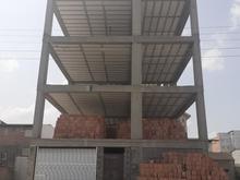 فروش آپارتمان اقساطی شهرک سپاه در شیپور