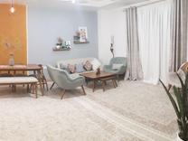 فروش آپارتمان 95 متر در نظرآباد در شیپور