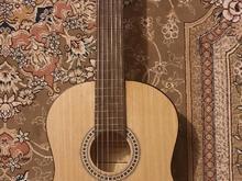 فروش گیتار نو در شیپور
