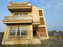 خانه ویلایی سوبلکس در شیپور