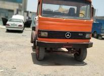 خاورتانکرآب مدل86 در شیپور-عکس کوچک