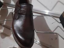 کفشچرمجدید در شیپور