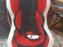 صندلی ماشین کودک در شیپور