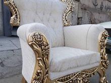 مبل کلاسیک رزیتا در شیپور