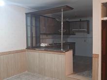 خانه ویلایی دربستی دو طبقه 115 متر استثنایی در شیپور