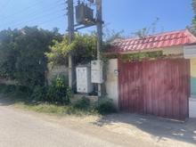 خانه ویلایی 654متر سه خواب در شیپور