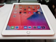 iPad 6 2018 در شیپور