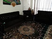 مبل هفت نفره بدون میز عسلی در شیپور