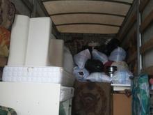 شرکت اثاث کشی و حمل و نقل سینا بار در شیپور
