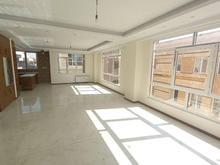 فروش آپارتمان 125 متر در سهروردی شمالی در شیپور