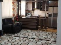 فروش آپارتمان 71 متر در آستانه اشرفیه در شیپور