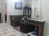 فروش آپارتمان 77 متر در قزوین در شیپور-عکس کوچک