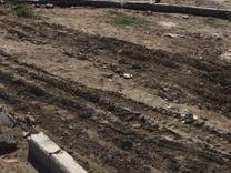 فروش زمین مسکونی 95 متر در محمدزاده در شیپور