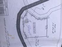 فروش زمین مسکونی 336 متر در صومعه سرا در شیپور