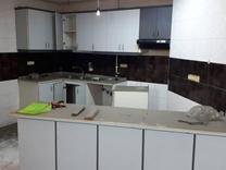 فروش آپارتمان 88 متر در بابل امیر کبیر شرقی در شیپور