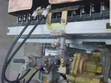 تعمیرات تخصصی آبگرمکن پکیج وبخاری در شیپور