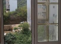 127 متر فول امکانات ویودار در شیخ زاهد در شیپور-عکس کوچک