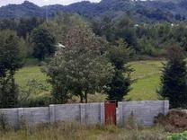 فروش زمین مسکونی 2000 متری کتشال در شیپور