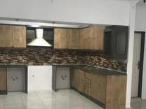 فروش آپارتمان 82 متر در نوشهر در شیپور