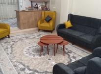 فروش آپارتمان 60 متر در آذربایجان در شیپور-عکس کوچک