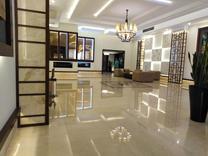 آپارتمان 165 متری ، 2 نبش ، شیک و مجلل در شیپور