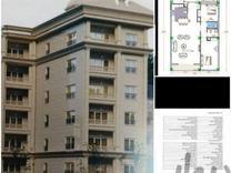 فروش آپارتمان 118 متر در خیابان امام خمینی در شیپور