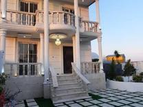 ویلا 500 متری سلطنتی استخر دار در زیباکنار در شیپور