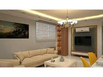 فروش آپارتمان 110 متر در ولیعصر جانبازان در شیپور