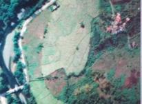 فروش زمین 253 متر در لنگرود در شیپور-عکس کوچک