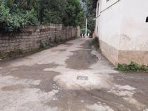 فروش زمین مسکونی 257 متر در رامسر در شیپور