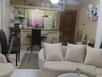 آپارتمان 70 متری در گلسار سند دار در شیپور