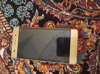 موبایل آنر 4c در شیپور-عکس کوچک