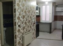 آپارتمان 61 متر در آذربایجان در شیپور-عکس کوچک