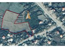 فروش 10000 متر زمین واقع در خراسانی محله در شیپور