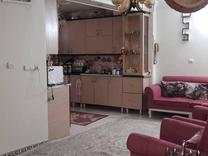 اجاره آپارتمان 55 متر در پیروزی طبقه اول در شیپور
