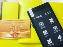گوشیهای اندروید4g/قیمت عالی2020اصلیLTEجدید+ارسـال در شیپور