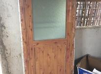 فروش در و پنجره در شیپور-عکس کوچک