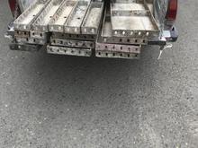اجاره کلیه ابزار آرماتور بندی در شیپور