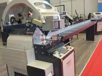 دستگاه برش تکسر الومینیوم upvc و..اتوماتیک و ساده sawinmak در شیپور