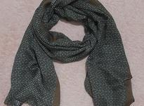 روسری پاییزه گوچی در شیپور-عکس کوچک