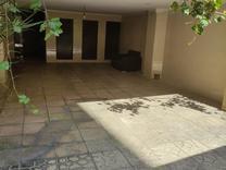 فروش آپارتمان 47 متر در استادمعین در شیپور