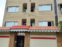 فروش آپارتمان 73متری سنددار خمام در شیپور