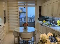فروش آپارتمان 230 متر در محمودیه در شیپور-عکس کوچک