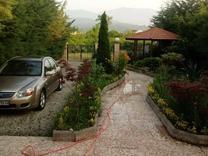 فروش ویلا باغ 150 متر شهرکی در نوشهر در شیپور