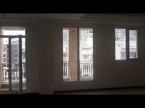 فروش آپارتمان 135 متر در عظیمیه در شیپور